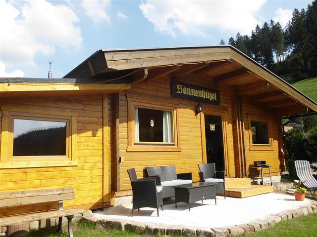 knyrim 39 s blockhaus wildemann. Black Bedroom Furniture Sets. Home Design Ideas