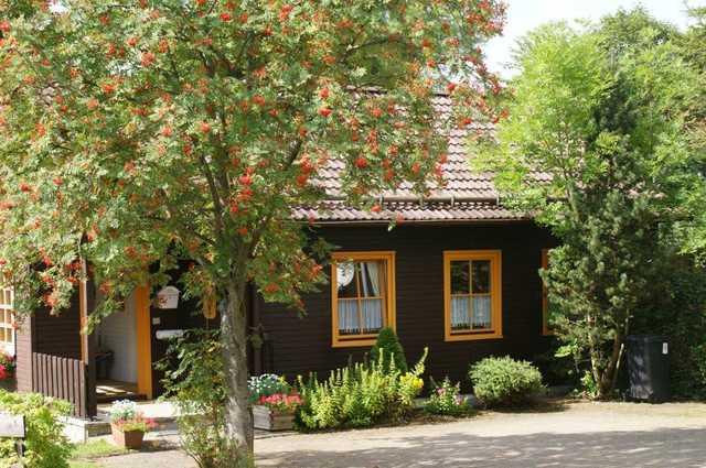 Ferienhaus Sankt Andreasberg Sankt Andreasberg
