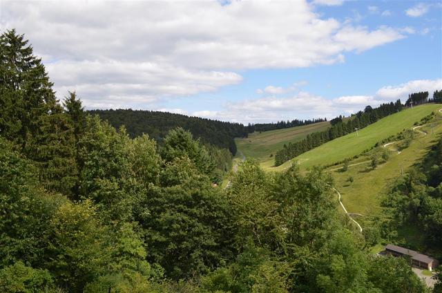 Ferienwohnungen Haus Auszeit Sankt Andreasberg