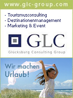 Glücksburg Consulting Group