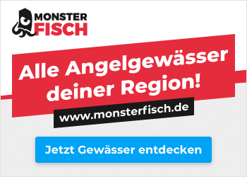 Monsterfisch