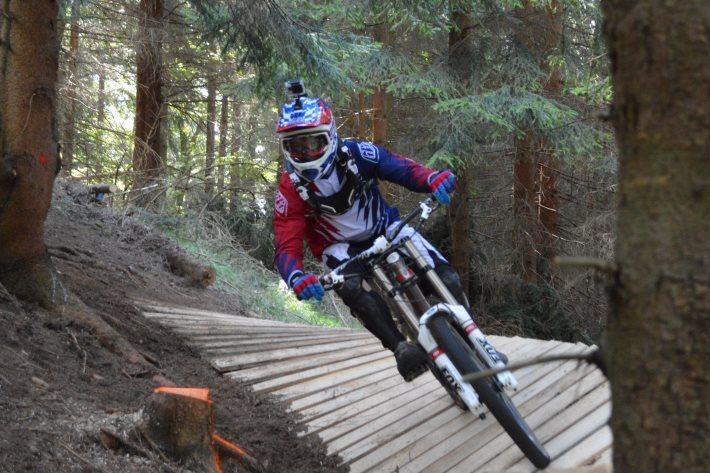 MSB-X-Trail Sankt Andreasberg