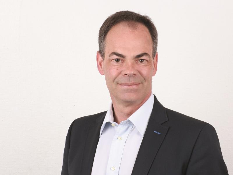 Jörg Kleine