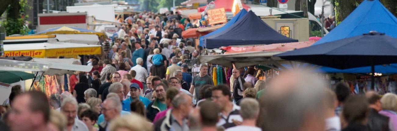 Veranstaltungen im Harz