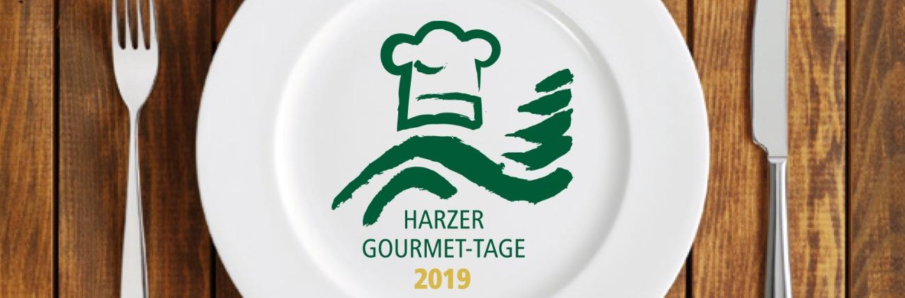 Hazer Gourmet-Tage 2019