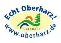 Echt Oberharz Logo