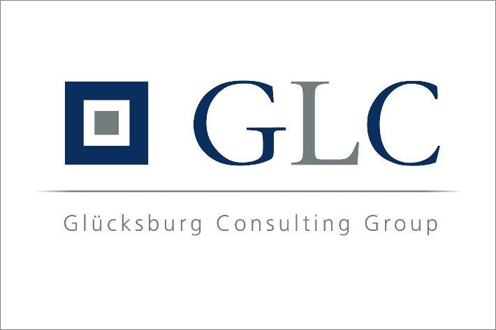 GLC Glücksburg Consulting AG