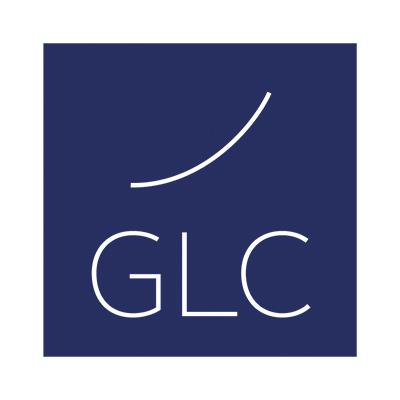 GLC AG