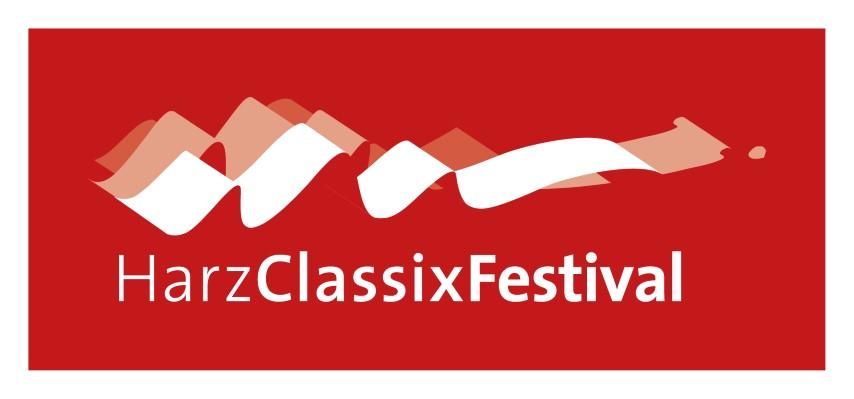 HarzClassixFestival