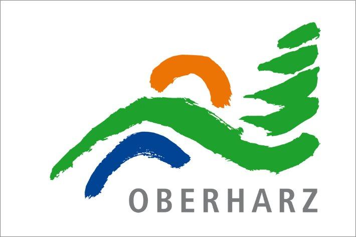 Logo Oberharz