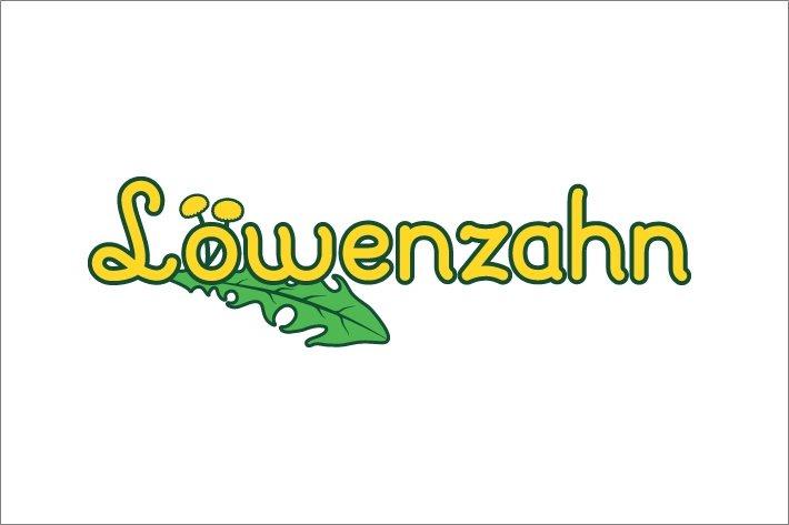 Faltblatt Löwenzahn Entdeckerpfad