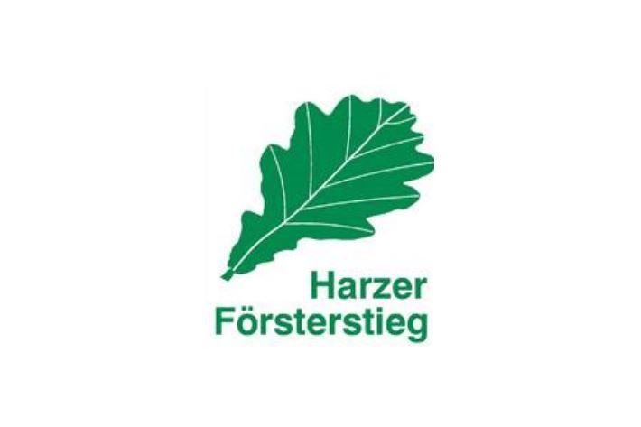 Logo Harzer Försterstieg