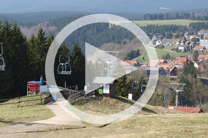 Webcam Matthias-Schmidt-Berg-Sankt Andreasberg