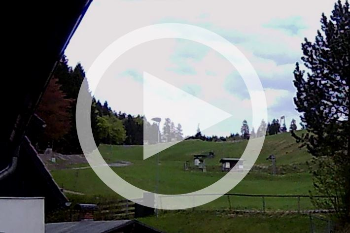 Webcam Matthias-Schmidt Berg