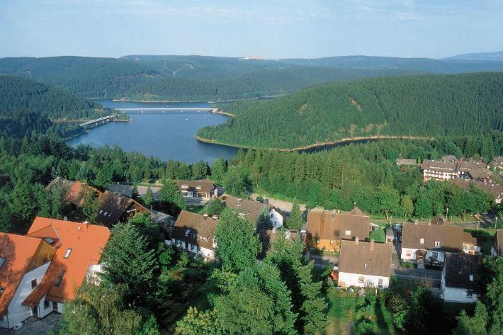 Schulenberg Harz