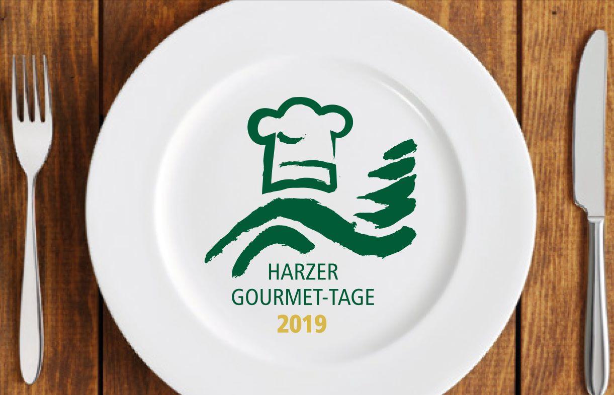 Harzer Gourmet-Tage 2019