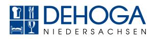DEHOGA Sponsor InvestorenForum 2017