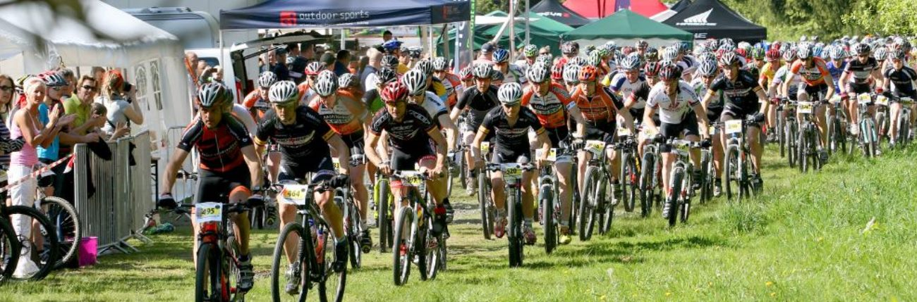 Harzer Mountainbike Event