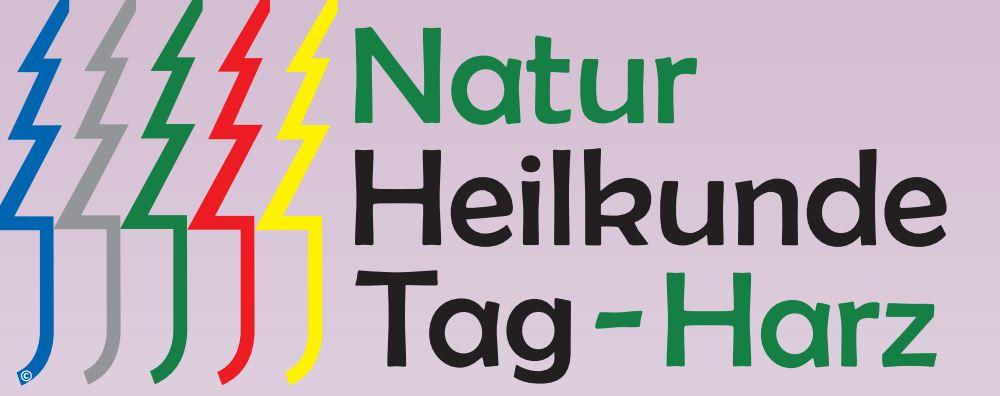 Naturheilkundetag Harz