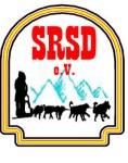 Logo Sportverein reinrassiger Schlittenhunde
